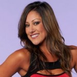 Kelli Take Me Out USA on FOX 2012