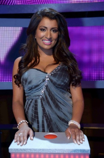 Piri Take Me Out Series 4