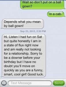 quin woodward pu texts